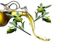 the-benefits-of-olive-oil
