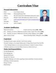 Curriculum Vitae Assad.doc