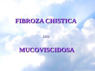 curs FC.ppt