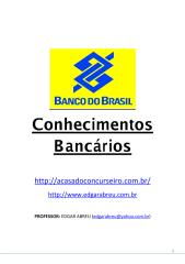 apostila_conhecimentos_bancarios.pdf