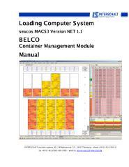 is-belco.pdf