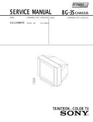 sony_kv2199m70_chassis_bg3s.pdf