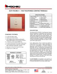 DCP-FRCME-4  -  FAST RESPONSE CONTACT MODULE.pdf