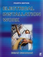 Electrical_Installation_Work.pdf