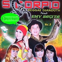 Mengapa - Eny Sagita - Scorpio Reggae Djanduth Vol 2.mp3