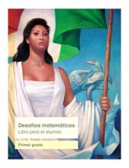 Desafios_Matematicos_[2014-2015].pdf