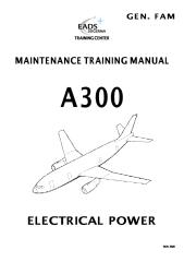 ATA 24 Electrical Power.pdf