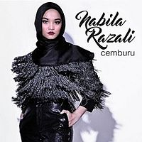 Nabila Razali - Cemburu.mp3-057ad.mp3