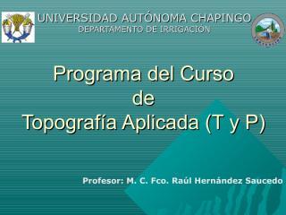01) Programa del Curso.pdf