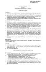 UU 05 1960 POKOK-POKOK AGRARIA.pdf