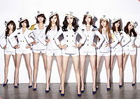 girls-generation-02.jpg