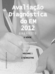 SPE_2012_NOVO_EM 31_LING_AVA_DIA_PF.pdf