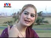ghazala javed - ta che pa naz - by abu shayan.mp3