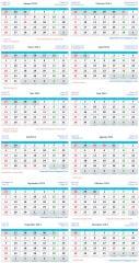 Kalender 2014 Indonesia.pdf