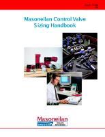 valve handbook  1.pdf