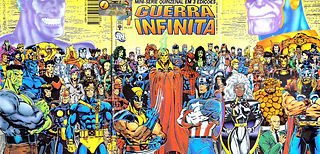 Guerra.Infinita.01.de.03.by.Lobo.cbr