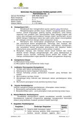 04 - Memahami Kelas Maya.docx