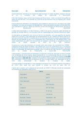 Descrição do Aproveitamento de Sobradinho.pdf