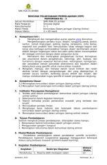 03 - Menerapkan Komunikasi Daring.docx
