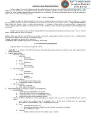 6, 7. Med Legal Traumat.pdf