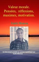 Valeur morale,Pensées,réflexions,motivations.pdf