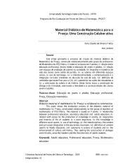 ARTIGO Material MATEMATICA proeja destacando.pdf