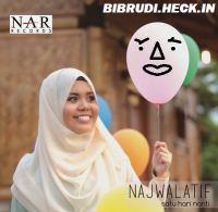 Najwa Latif - Satu Hari Nanti.mp3
