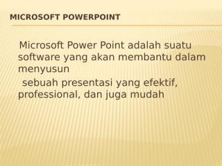 pengenalan layar kerja power point.pptx