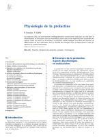 Physiologie de la prolactine.pdf