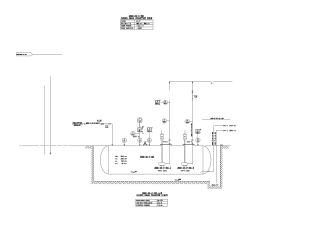 3000.0000-PI-0044_ Closed Drain System-Model.pdf