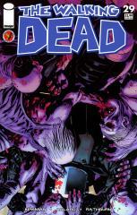 The Walking Dead 029 Vol. 5 The Best Defense.pdf