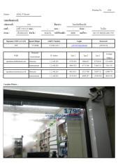 1795_วิทยาลัยบัณฑิตเอเชีย_Rework 2 complete.pdf