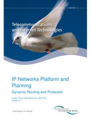 LectureNote_4_Dynamic_Routing_Protocols_v21.pdf