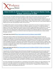 Global SCADA for Water & Wastewater Management Market 2018.pdf
