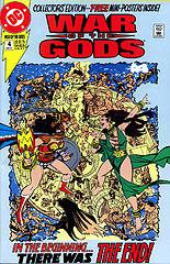 25 War Of The Gods 04.cbz