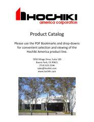 Product-49 English.pdf