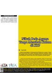 eRORF 34.pdf