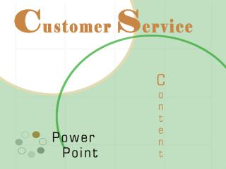 customer-service-powerpoint-content-1228240285301296-8.ppt