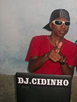 MONTAGEM - ISSO É A PEDIDO DELAS [MEGA MT FODA, LANÇAMENTO 2012] DJ.CIDINHO DE SANTA CRUZ & DJ.LD DO TREM BALA.mp3