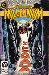07 Millenium mes dos.howtoarsenio.blogspot.com.cbr