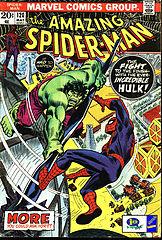 o incrível homem-aranha 120.cbr