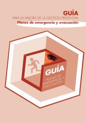 02_planes_de_emergencia.pdf