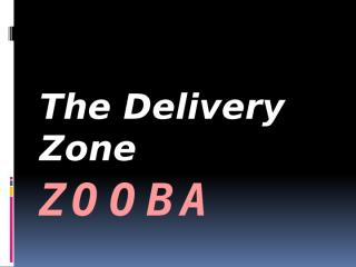 Zooba Zone Maps preview.pptx