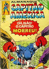 Capitão América - Abril # 033.cbr