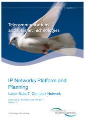 Labor Note 7 Complex Network_v11.pdf