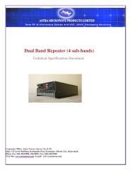 Astra-Repeater.pdf