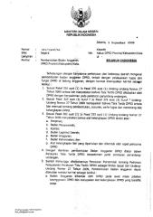 2009_11_09 Badan Anggaran.pdf