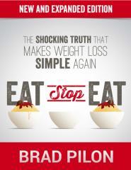 eat-stop-eat.pdf