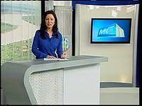 Mantena decreta estado de calamidade pública por causa das fortes chuvas - G1 Grande Minas - MG Inter TV 1ª Edição - Catálogo de Vídeos.mp4