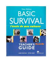 Basic Survival Teacher's Guide.pdf